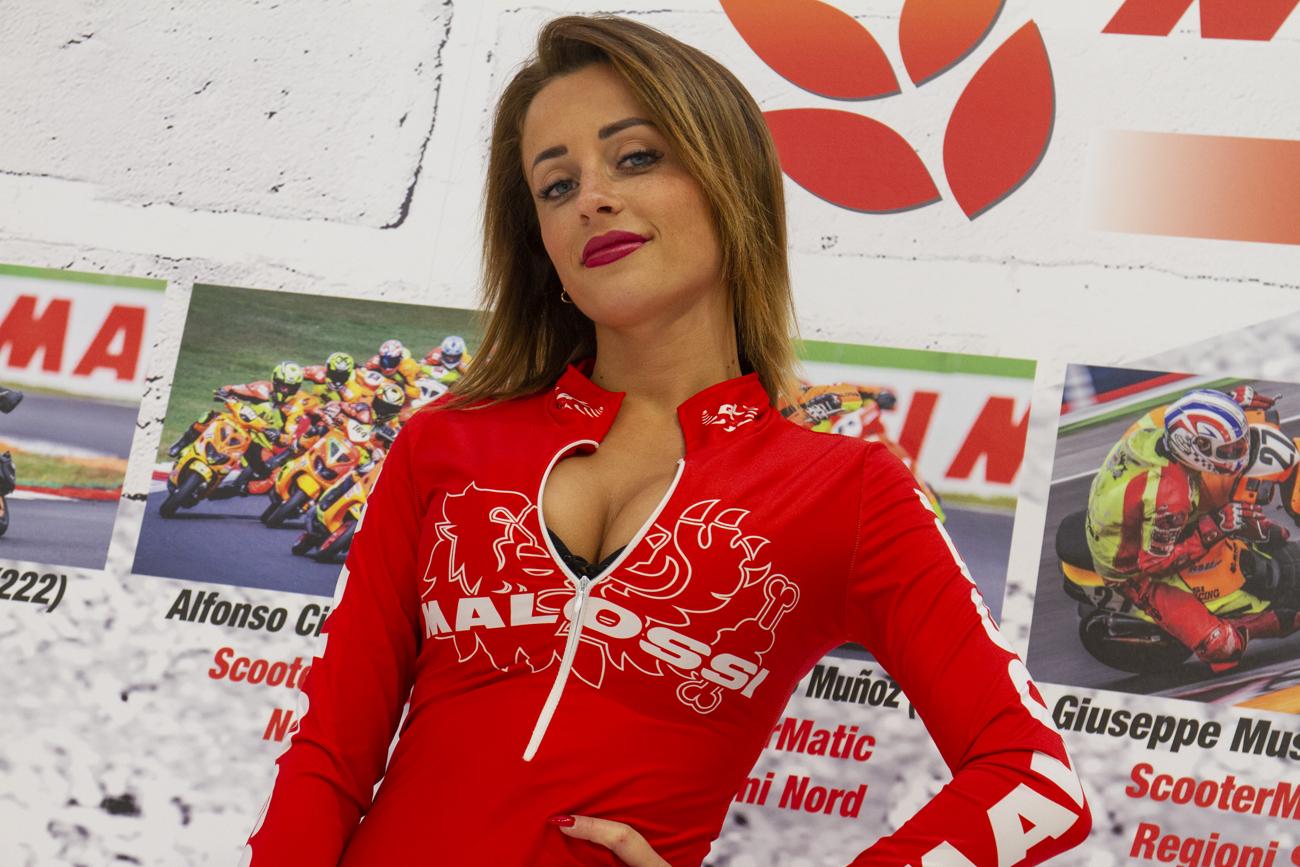 www.valentinorossi46.it